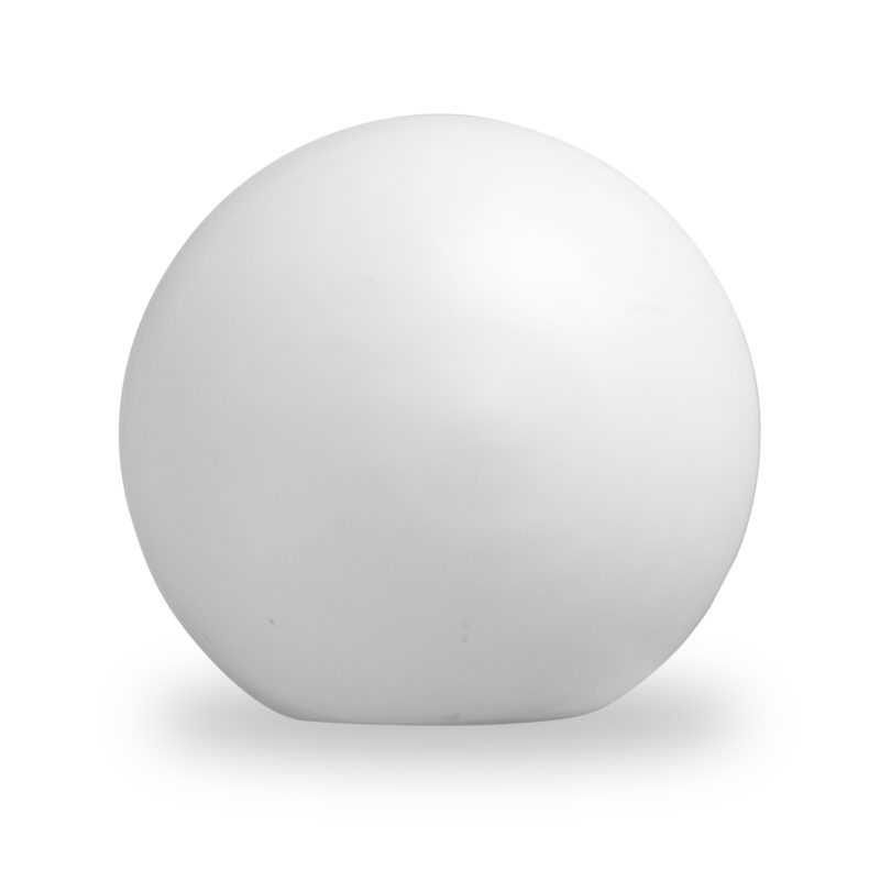 orb 1