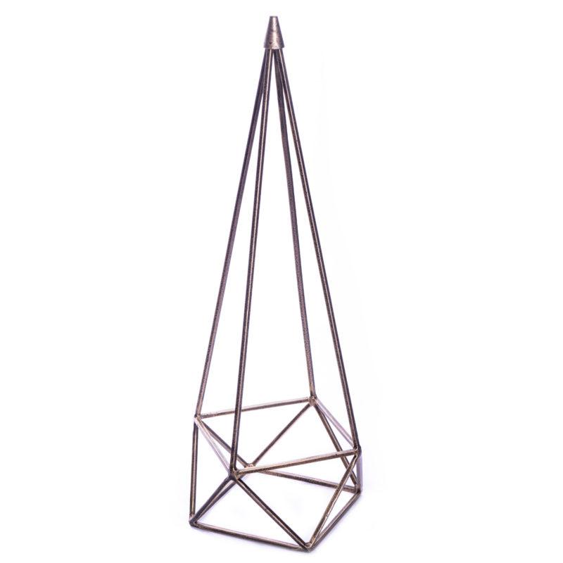 Geo_Pyramid 1