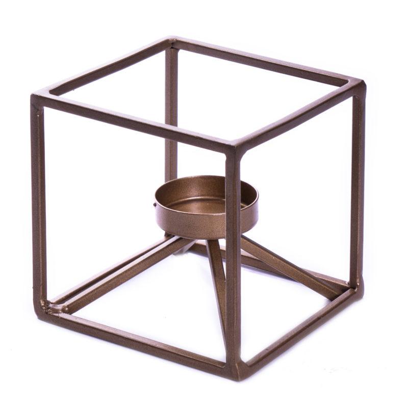 Geo_cube 1