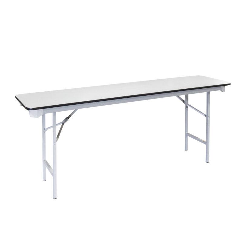 thin table grey 1