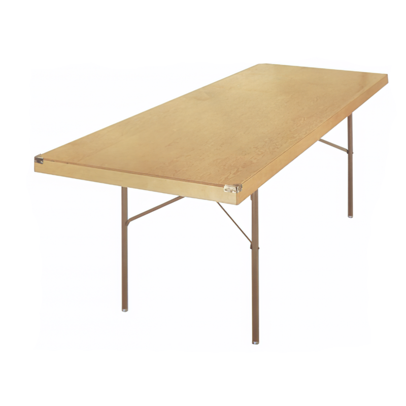 caterer-tables-83-edit