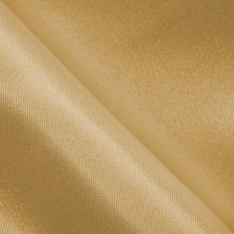 Drape-Satin-gold