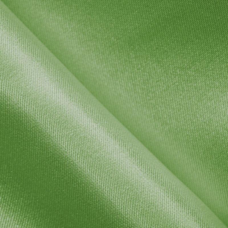 Drape-Satin-willow