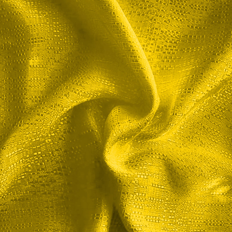 Banjo Yellow