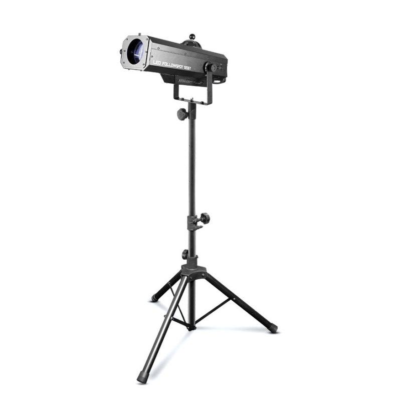 LED-Followspot-120ST-LEFT