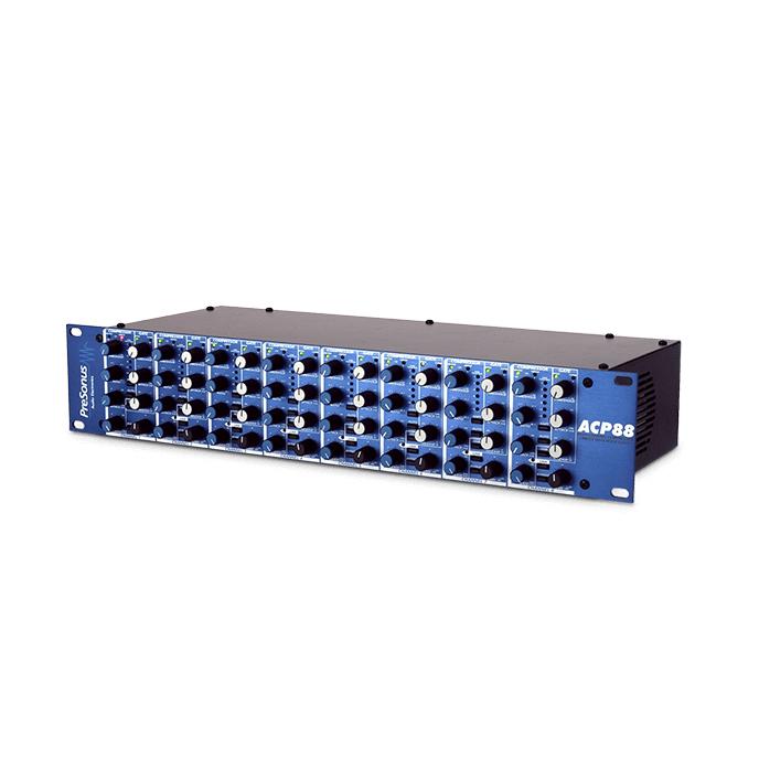 ACP88-02
